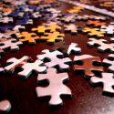 puzzle-226743_640