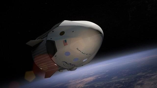 spacex-693229_640