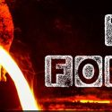 The Forge Logo no info