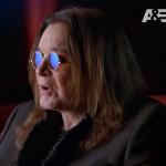 Sneek Peek: New Ozzy Documentary!