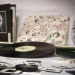 Led Zep Album Art Explained