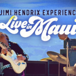 A New Jimi Hendrix Documentary Is Coming!