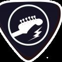 logo-2287665_640