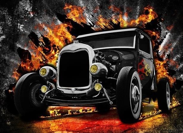 hot-rod-358326_640