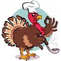 turkey-2006073_640