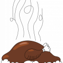 turkey-24400_1280