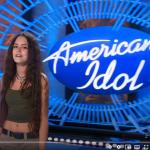 Why Is Mötley Crüe Tweeting About American Idol?