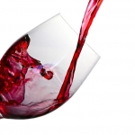 Red Wine Has More Health Benefits