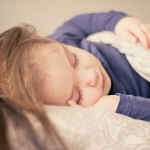 Parents These Tips and Tricks Will Help You Get The Kids Out Of Bed