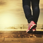 10,000 Steps A Day Could Be A Bunch Of BS