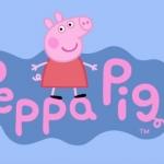 The Peppa Effect