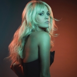 Merry Christmas With Carrie Underwood