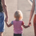 Turns Out Being Married Is More Stressful Than Raising Kids