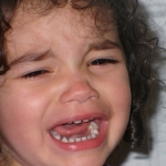 Parents How To Handle Your Kids Meltdowns In Public