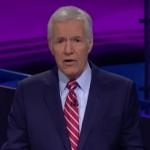 Jeopardy Host Reveals He Has Cancer