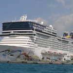 This Cruise Line Is Giving Away Free Cruises For Teachers