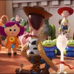Full Length Toy Story 4 Trailer Is Out