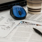 Celebrate Tax Day With These Freebies and Deals