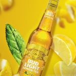 Bud Light Adding New Tea Flavored Beer This Summer