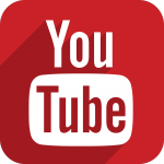 A New Look For Classic Videos