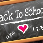 Back To School Savings Hacks
