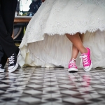 This Bride Wants Strangers To Plan Her Wedding