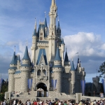 Disney Surprised The Boy Who Donated Vacation Fund To Hurricane Evacuees
