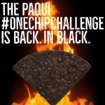 The One Chip Challenge Is Back