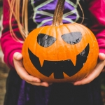 Trick-or-Treating Isn't Just For Kids Anymore