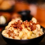 Find The Best Mac And Cheese Places In Each State