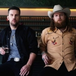 Brothers Osborne Wants You To Spend Thanksgiving With Them