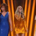 CMA Awards 2019 Hosts