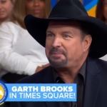 Garth Brooks Opens Up About His Documentary