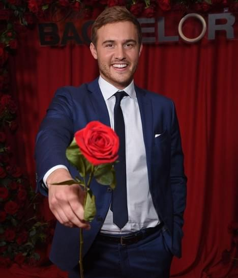 Bachelor Recap For 1/20/20