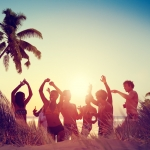 How To Save Yourself Money On Your Spring Break Travel