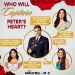 Bachelor Recap For 2/24/20
