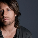 Keith Urban Giving You A Live Show In Your Own Home