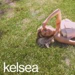 Kelsea Ballerini Was On Instagram Live Last Night