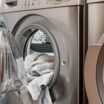 Don't Put This In Your Washer