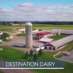 Discover Wisconsin Paying Tribute To Wisconsin Dairy Farmers