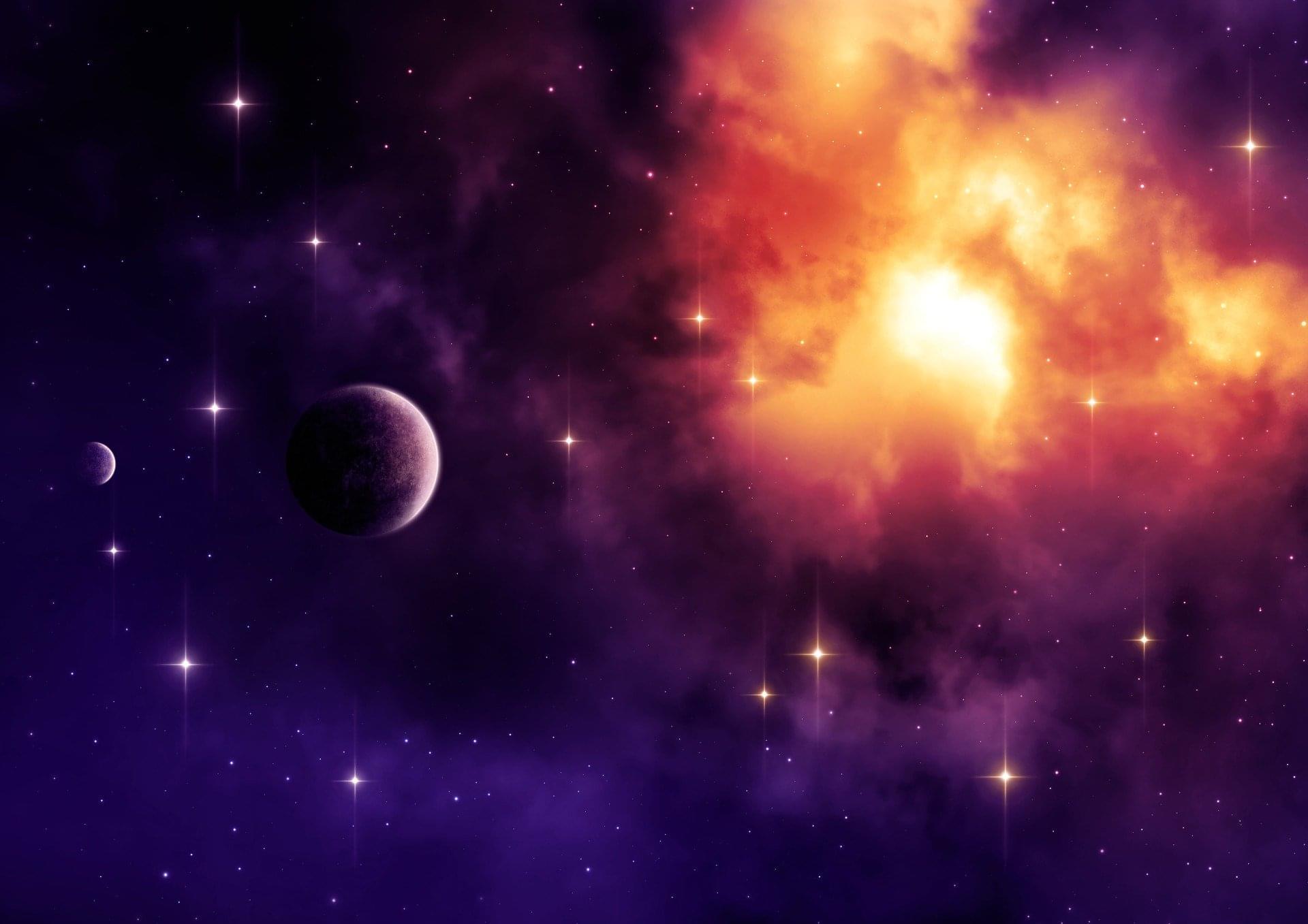 astronomy-3336606_1920