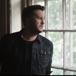 Luke Bryan's New Song Will Have You Reaching For Tissues