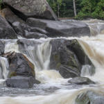 Take A Wisconsin Waterfall Roadtrip This Summer