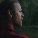 Kip Moore Helping To Reveal The New Ford Bronco