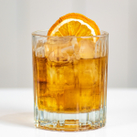 Best Foods That Pair With Old Fashions