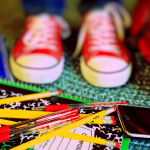Back-To-School Traditions You Should Be Doing This Year