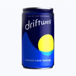Pepsi Coming Out With A New Drink To Help Us Sleep