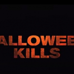 Michael Myers Isn't Done Just Yet