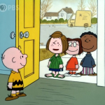 Don't Worry Charlie Brown Will Make A Return To T.V For Thanksgiving and Christmas
