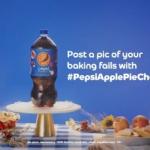Apple Pie Soda… Yes, It's Real